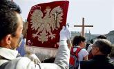 Więcej Polaków przeciw aborcji