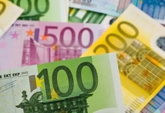 Czeski europoseł zatrzymany za próbę wyłudzenia 350 mln euro