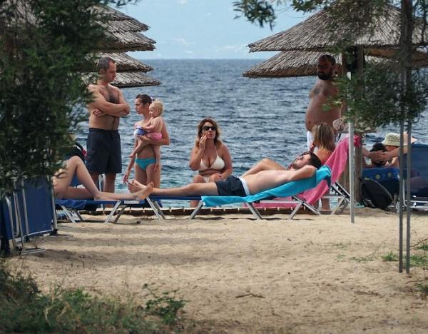 Neckermann: Rodzinne wakacje w tym roku tańsze