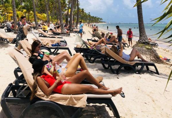 Traveldata: Wakacje 2020 roku kosztują drożej
