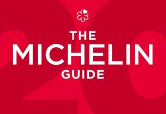 Michelin: Pięć gwiazdek dla Intercontinentala