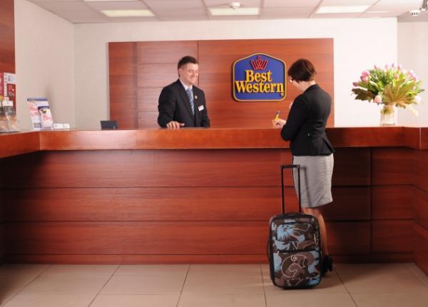 Hotele.pl: Klienci rezerwują noclegi wcześniej
