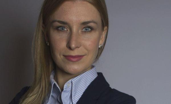 Nowy dyrektor hotelu lotniskowego w Krakowie