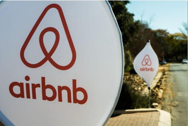 Komisja Europejska: Antykonsumenckie zasady Airbnb