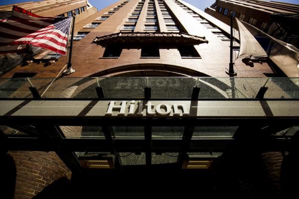 Nie żyje właściciel największej sieci hotelowej świata