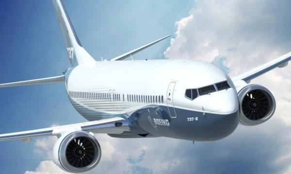 Boeing 737 MAX wrócił już do rozkładów