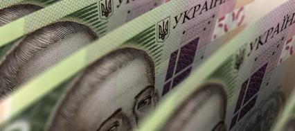 Kreml może zablokować dalszą pomoc dla Ukrainy