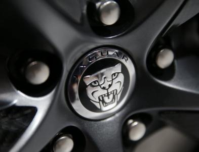 Jaguary będą tańsze
