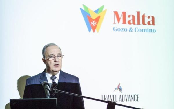 Polacy na szóstym miejscu na Malcie