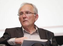 Czapiński: Protest trzylatka