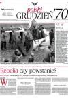 Polski Grudzień '70