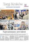 Targi Kraków