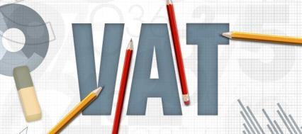 Gmina odliczy VAT od zakupu pieców c.o. montowanych w domach mieszkańców