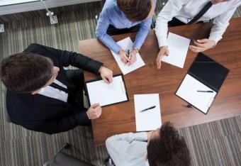 Czy rada nadzorcza sp. z o.o. może odwołać zarząd
