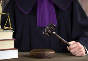 Jaki skład sądu