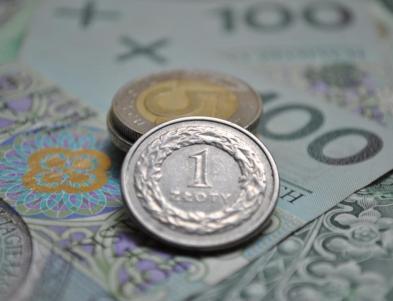 Przyspieszy budowa emerytalnej pułapki