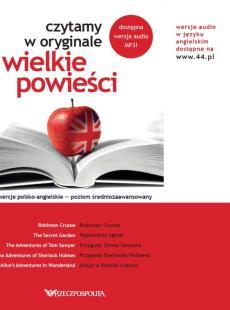 Super Colección Libros Ingles - 27 GB de pdf's + audiolibr