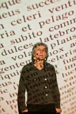 Krystyna Bratkowska, wydawnictwo Nisza.