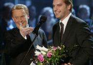 Tomasz Lis: Przemysł nienawiści tworzy Jarosław Kaczyński