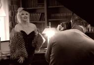 Maryla Rodowicz - styczeń 2012 (wideo)
