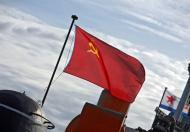 """Kompromitacja """"Wiadomości"""": Mamy remis ze... Związkiem Radzieckim"""