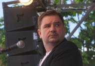Piotr Duda – objawienie w polskiej polityce?