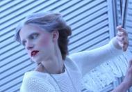 Moda - czerwiec 2012 (wideo)