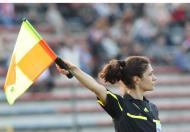 Jakub Kowalski: Kobiety też mogą pokochać piłkę nożną