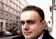 Tomasz Sakiewicz: Wizerunek Tuska jest ważniejszy od interesów Polski