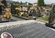 Bronisław Wildstein: Wciąż żyjemy w cieniu PRL-u