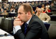 Adam Bielan: Palikot chce przejąć elektorat Platformy, ale to człowiek nieprzewidywalny
