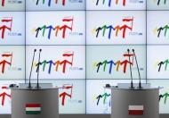 Jan Smoleński: Rządy Orbana są zagrożeniem dla demokracji