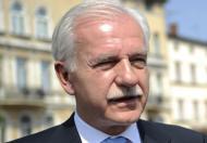 Andrzej Olechowski: Platformie potrzebny jest wielki spin
