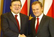 6 miesięcy w 120 sekund  - osiągnięcia polskiej prezydencji