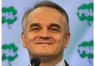 Waldemar Pawlak o wychowaniu dzieci