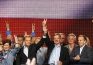 Świadek z Wałbrzycha ujawnia mechanizmy finansowania tamtejszej PO