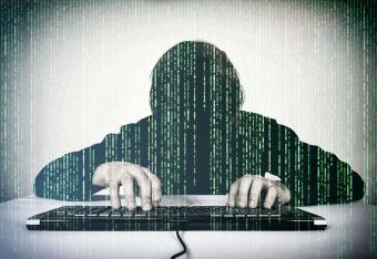 Pospolite ruszenie hakerów