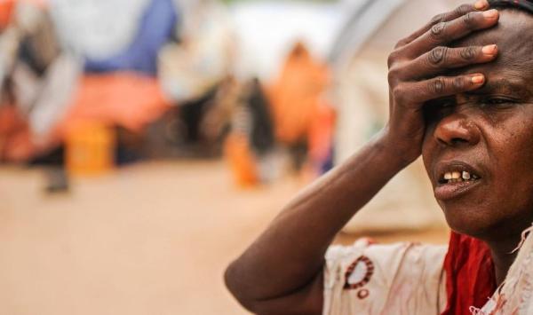 Łzawy humanitaryzm