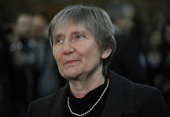 Fedyszak-Radziejowska: Dobra szkoła Lecha Kaczyńskiego