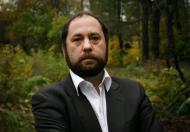 Jan Hartman: Chowajmy naszą polską młodzież od małego biseksualnie