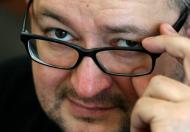 Rafał Ziemkiewicz: Dlaczego III RP wstydzi się arcydzieła Bitwy Warszawskiej?