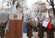 Reagan do Polaków: Nie traćcie z oczu wolności. Nigdy. A zwyciężycie!