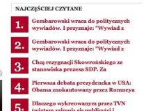 screen wyborcza.plBigger