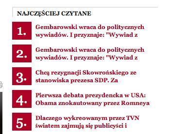 screen wyborcza.pl