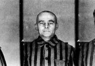 """Politruk stalinowskiego Mokotowa: """"Ja nic nie widziałem, nie słyszałem"""" – """"Wyroków na Mokotowie było od cholery"""""""