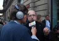 Wojciech J. Poczachowski: Palikot ante portas publicznych mediów
