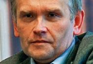 Piotr Zaremba: W powodzi cynicznych rachub nie gubmy dziedzictwa Powstania Styczniowego