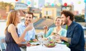 Gastronomiczny boom nadciąga