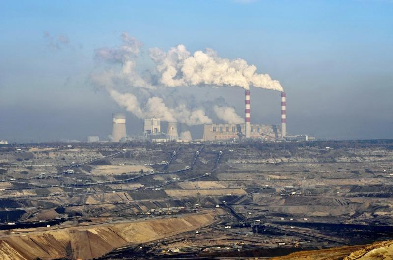 Transformacja energetyki musi kosztować