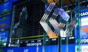 Rynek byka skończy się inaczej niż ostatnio?